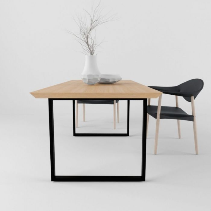 Стол MOD - дизайнерские товары на Take&Live