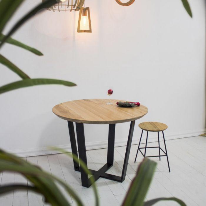 Стол обеденный Chicago - дизайнерские товары на Take&Live
