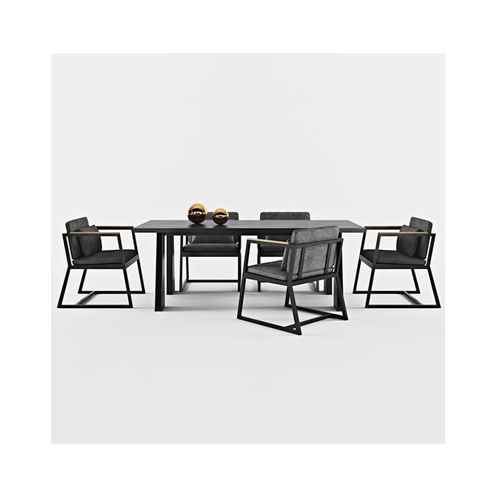 Стол обеденный Horizon - дизайнерские товары на Take&Live