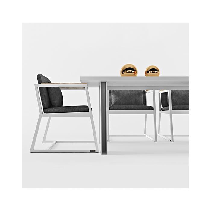 Стіл обідній Horizon - дизайнерские товары на Take&Live