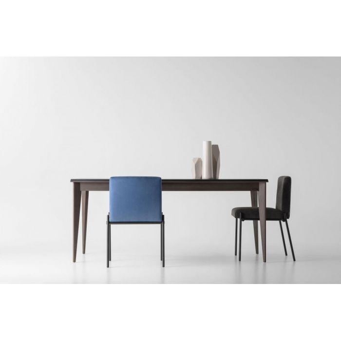 Стол обеденный Olly - дизайнерские товары на Take&Live