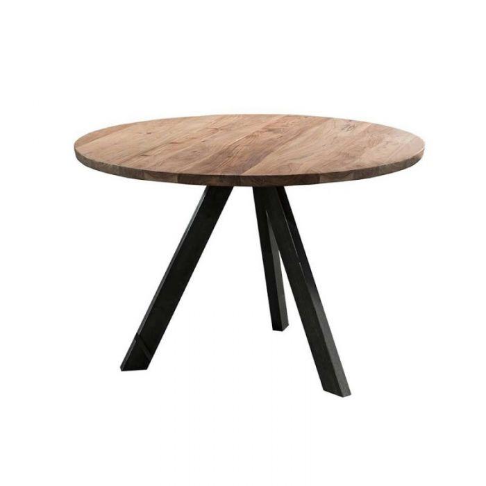Стол обеденный Runde - дизайнерские товары на Take&Live