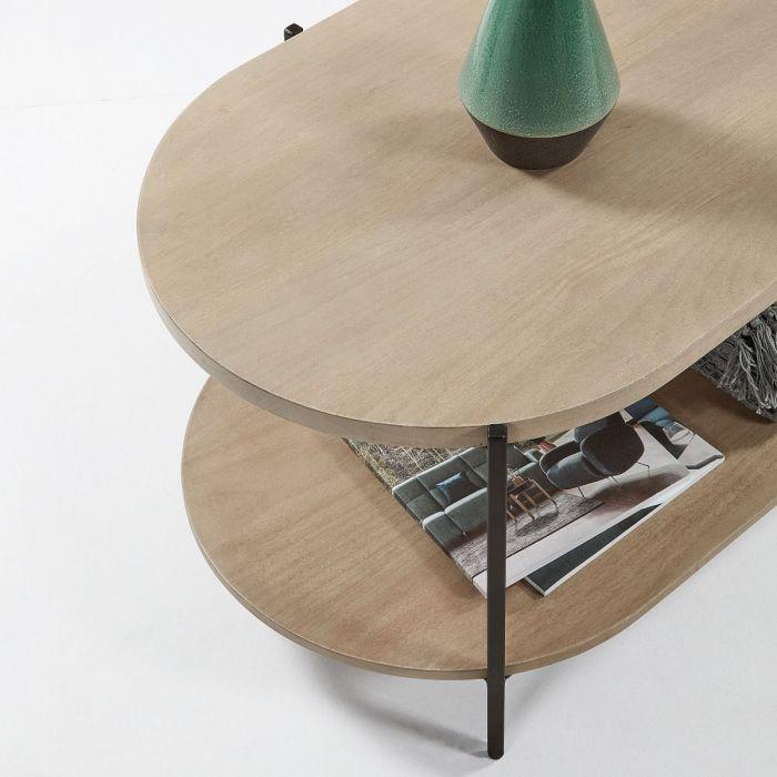 Стол журнальный Palmia - дизайнерские товары на Take&Live