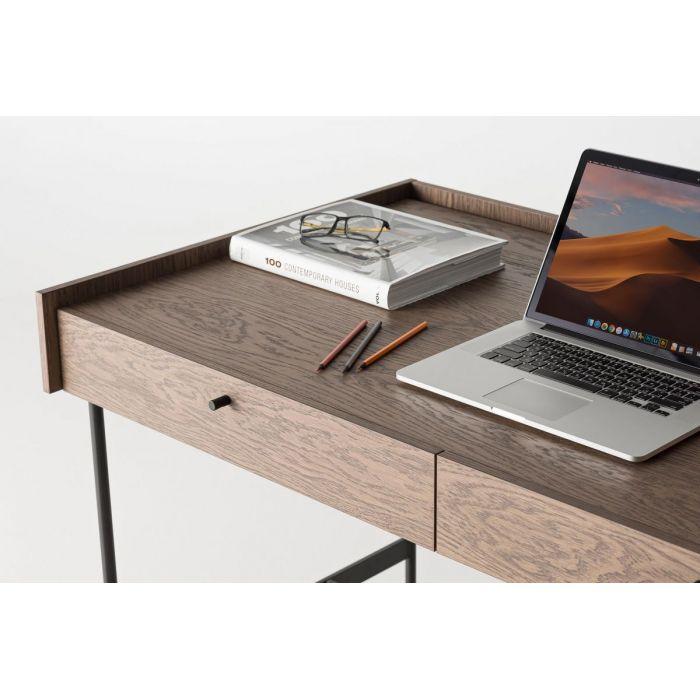 Стол письменный Canelli - дизайнерские товары на Take&Live