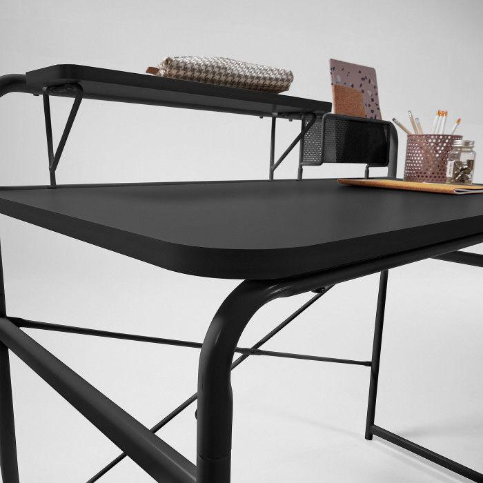Стул барный Malinda - дизайнерские товары на Take&Live