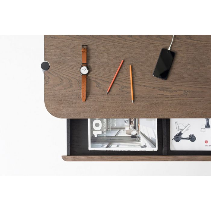 Стол письменный Friendly - дизайнерские товары на Take&Live
