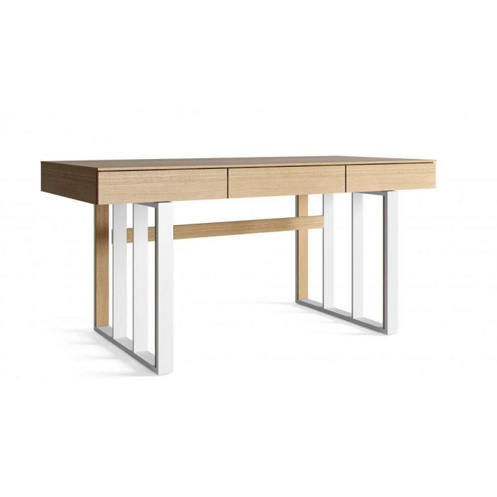 Стол письменный GR2.11 - дизайнерские товары на Take&Live