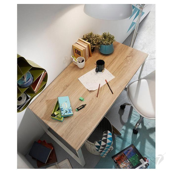 Стол письменный LISBET - дизайнерские товары на Take&Live