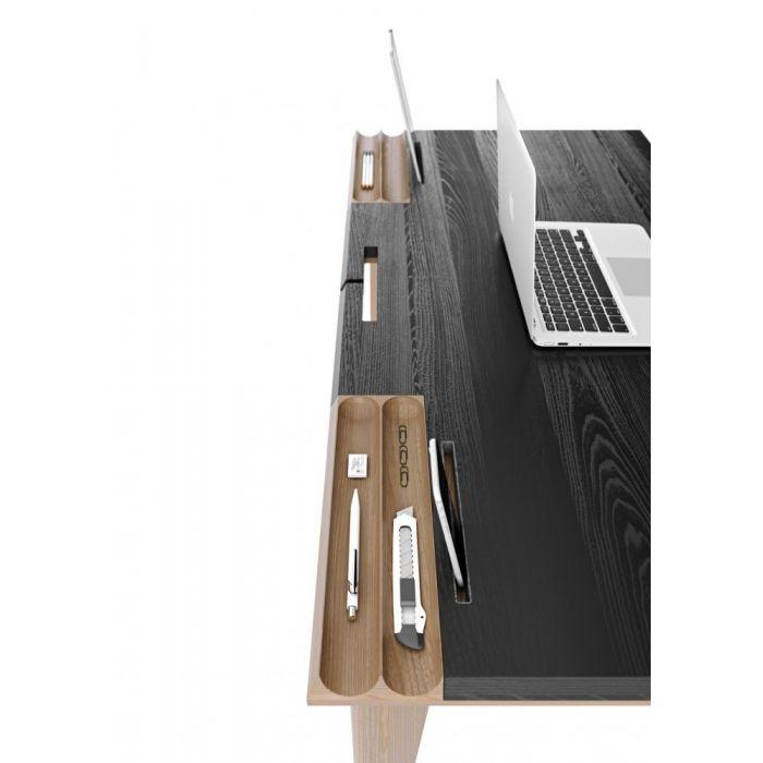 Стол письменный Ollly - дизайнерские товары на Take&Live