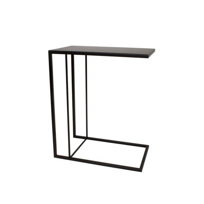 Стол приставной All In Steel - дизайнерские товары на Take&Live