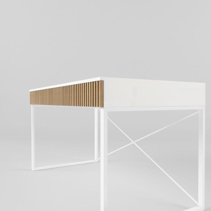 Стол рабочий ARRIS - дизайнерские товары на Take&Live
