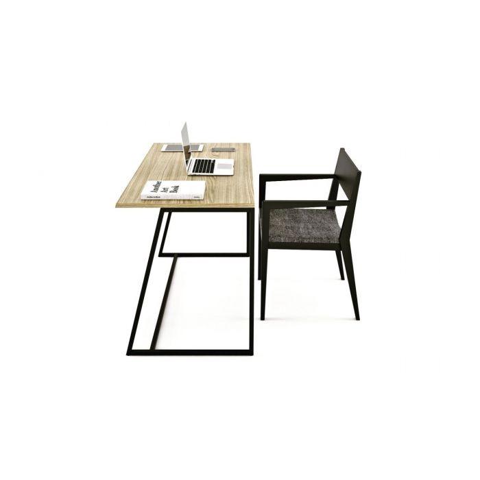Рабочий стол Horizon - дизайнерские товары на Take&Live
