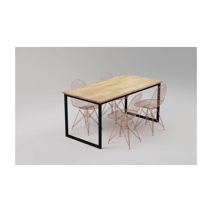 Стол раскладной Base V2 - дизайнерские товары на Take&Live