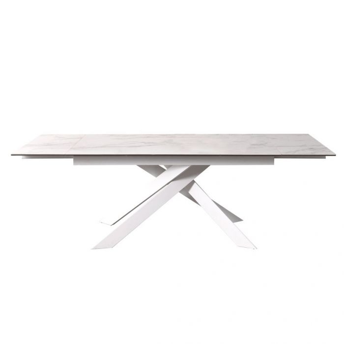 Стол раскладной Gracio Straturario - дизайнерские товары на Take&Live