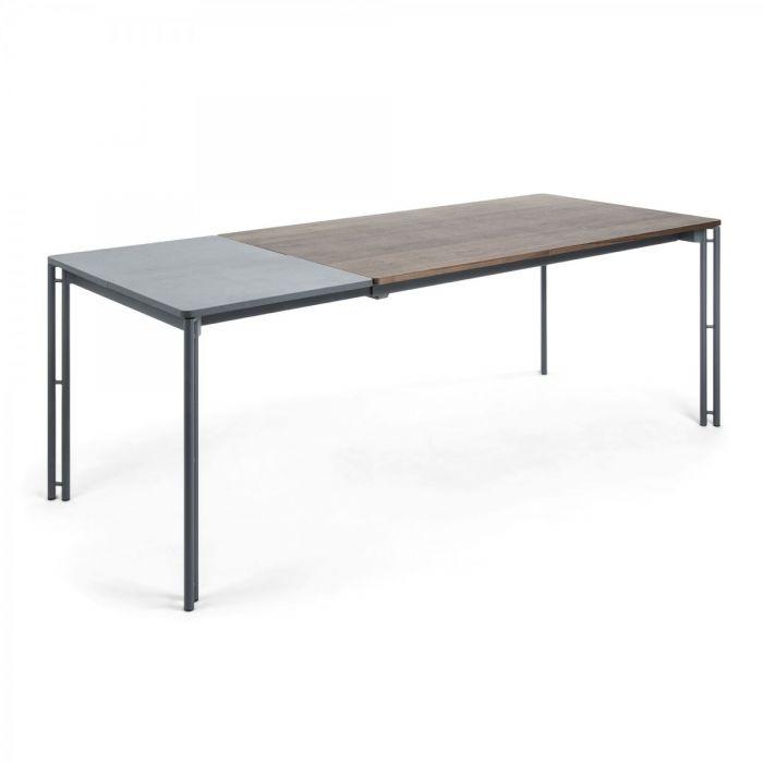 Стол раскладной Mahon - дизайнерские товары на Take&Live