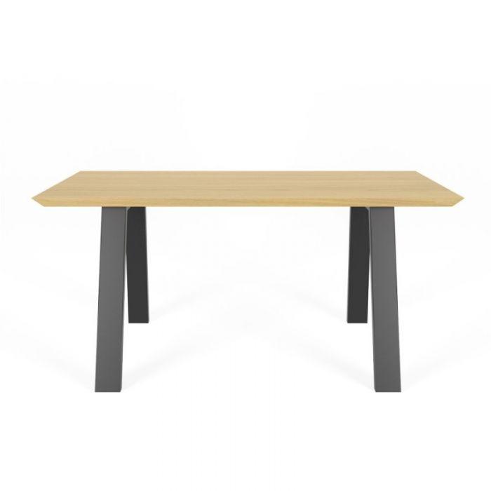 Стол SKIF - дизайнерские товары на Take&Live