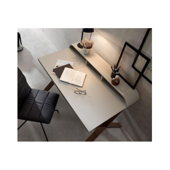 Стол письменный Succes - дизайнерские товары на Take&Live