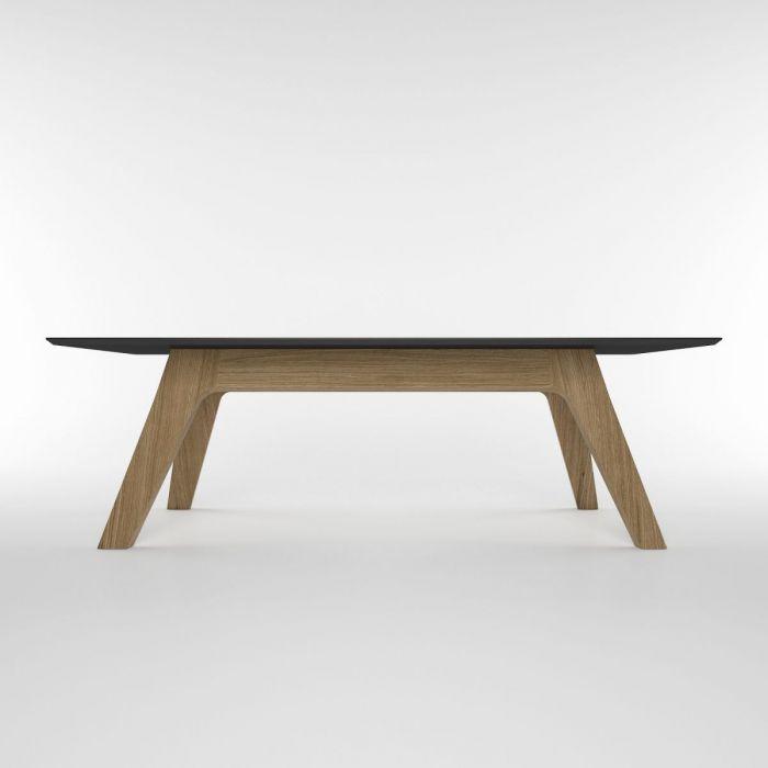 Стол ТА04 Plus Size - дизайнерские товары на Take&Live