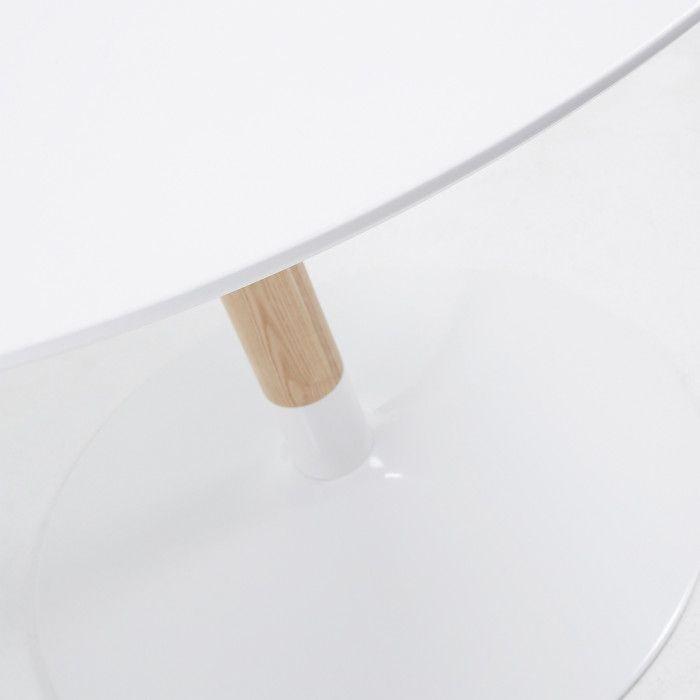 Стол Tic - дизайнерские товары на Take&Live