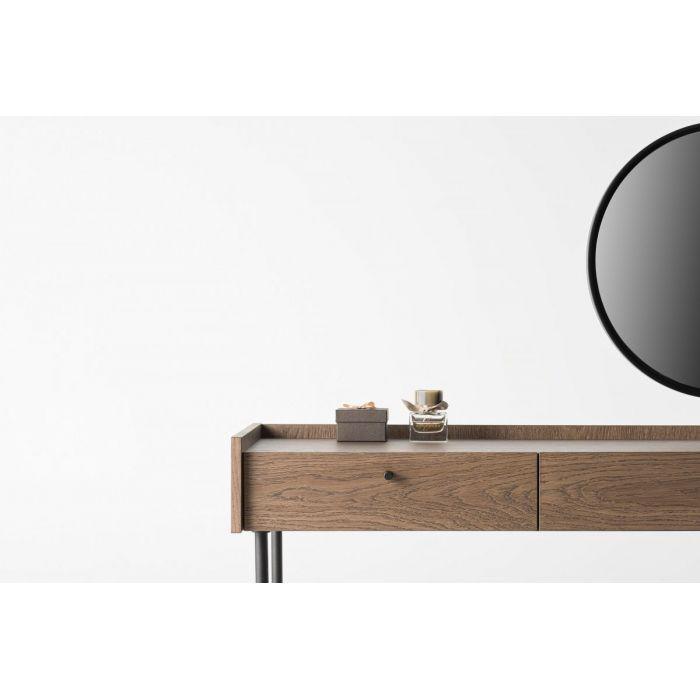 Стол туалетный Canelli - дизайнерские товары на Take&Live