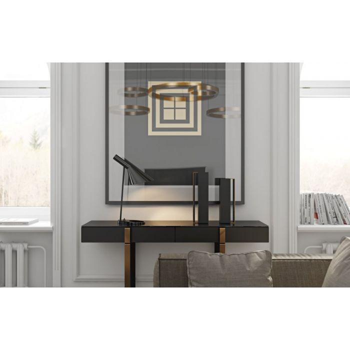 Стол туалетный GR2.04 - дизайнерские товары на Take&Live