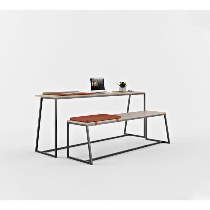 Стіл Work Station - дизайнерские товары на Take&Live
