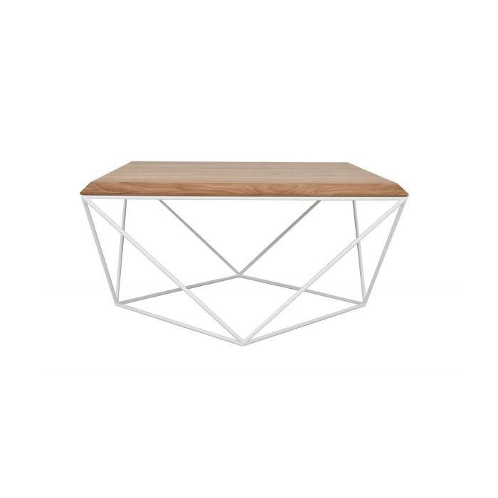 Стол журнальный Crystal V2 - дизайнерские товары на Take&Live