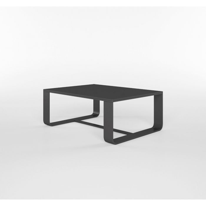 Стол журнальный CTA01 - дизайнерские товары на Take&Live