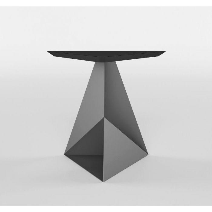 Стол журнальный CTB01 - дизайнерские товары на Take&Live