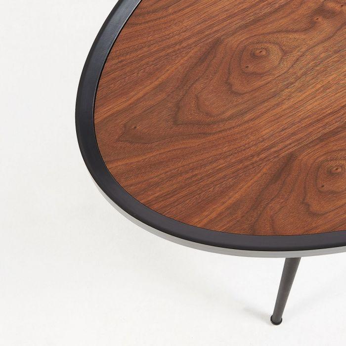 Стол журнальный Kamelia - дизайнерские товары на Take&Live