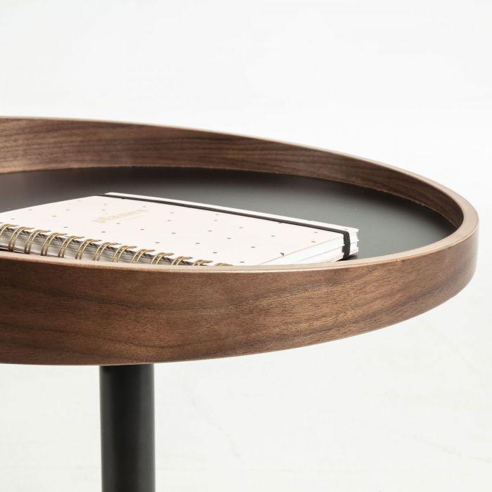 Стол журнальный Karlin - дизайнерские товары на Take&Live