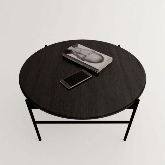 Стол журнальный ULTRA - дизайнерские товары на Take&Live