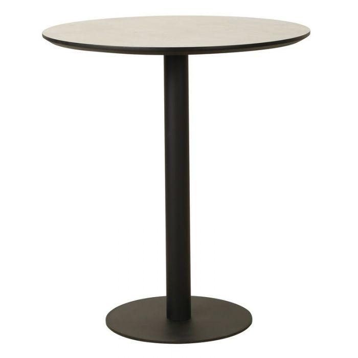 Стол барный VMBT-01 бетон - дизайнерские товары на Take&Live