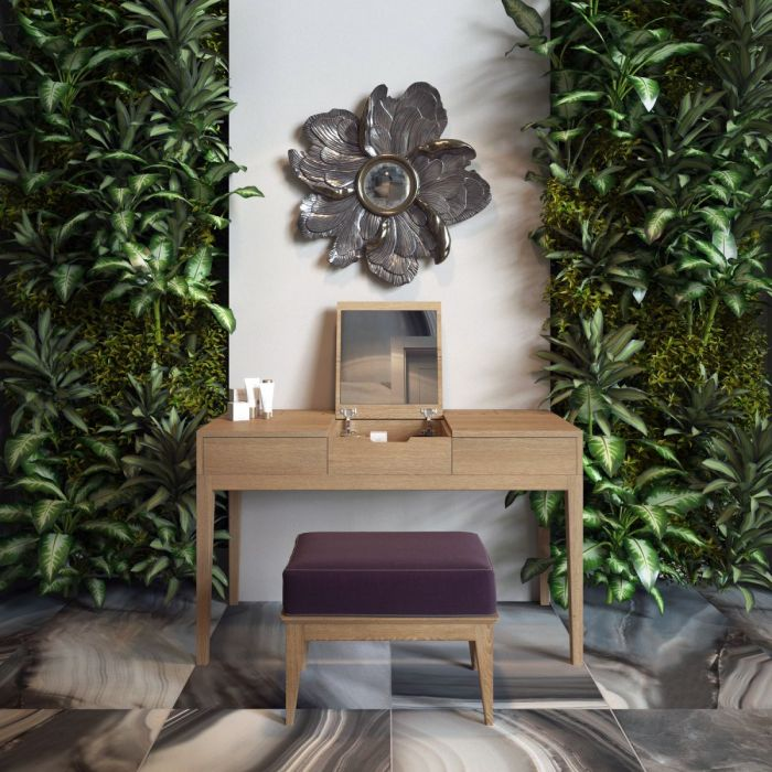 Стол будуарный Opium Vanity - дизайнерские товары на Take&Live