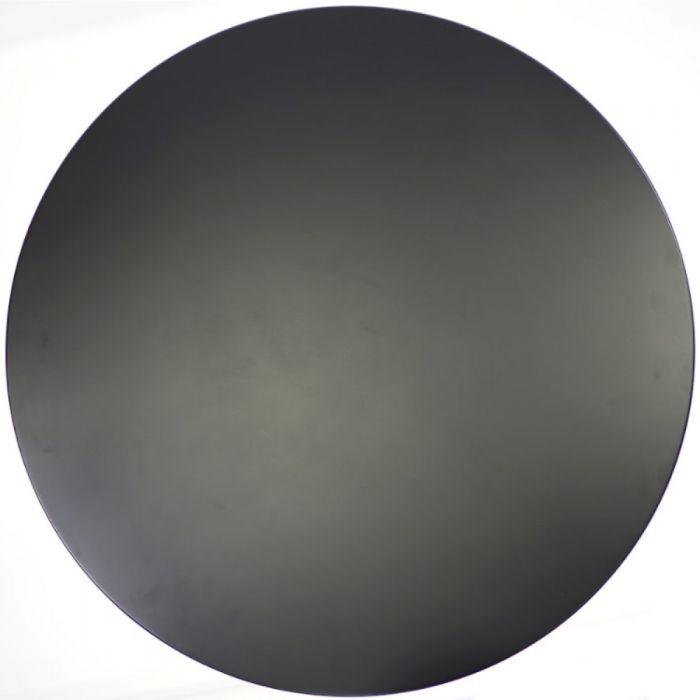 Стол Dan Three Black - дизайнерские товары на Take&Live