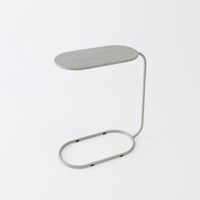 Стол диванный ASH - дизайнерские товары на Take&Live