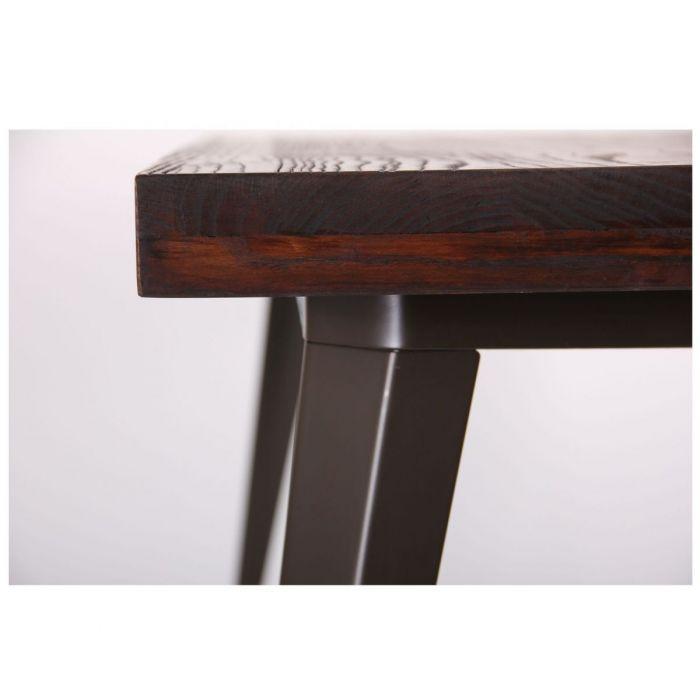 Стол Floyd - дизайнерские товары на Take&Live