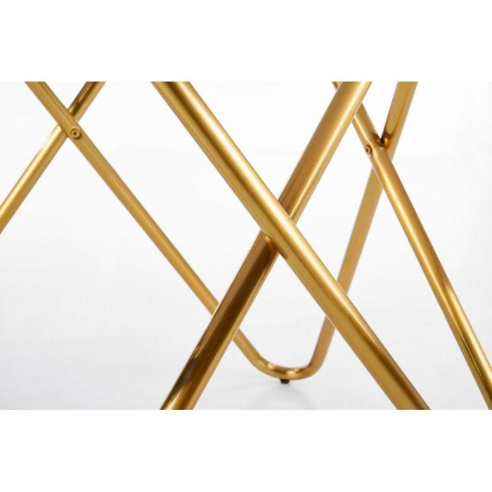Стол HBONE - дизайнерские товары на Take&Live