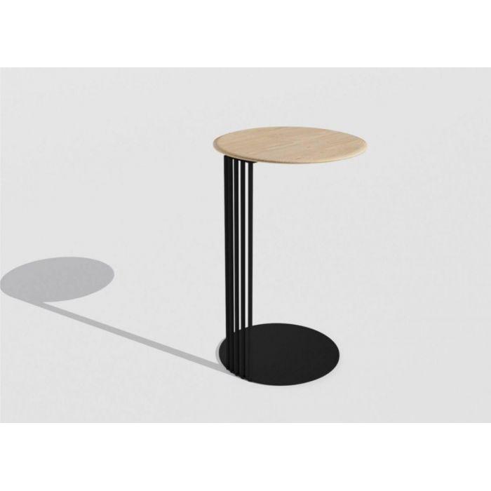 Стол кофейный Lira - дизайнерские товары на Take&Live