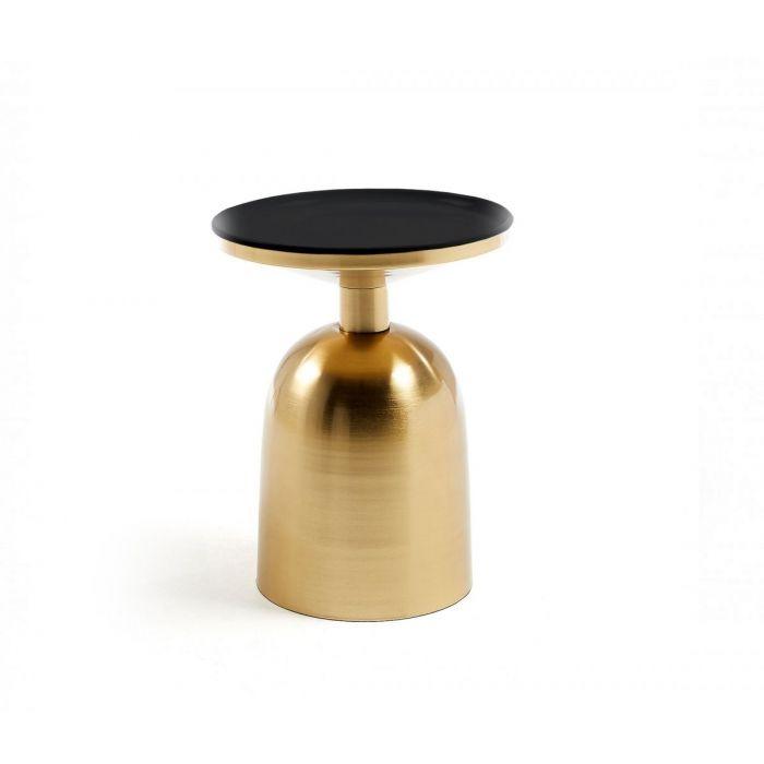 Стол кофейный PHYSIC - дизайнерские товары на Take&Live