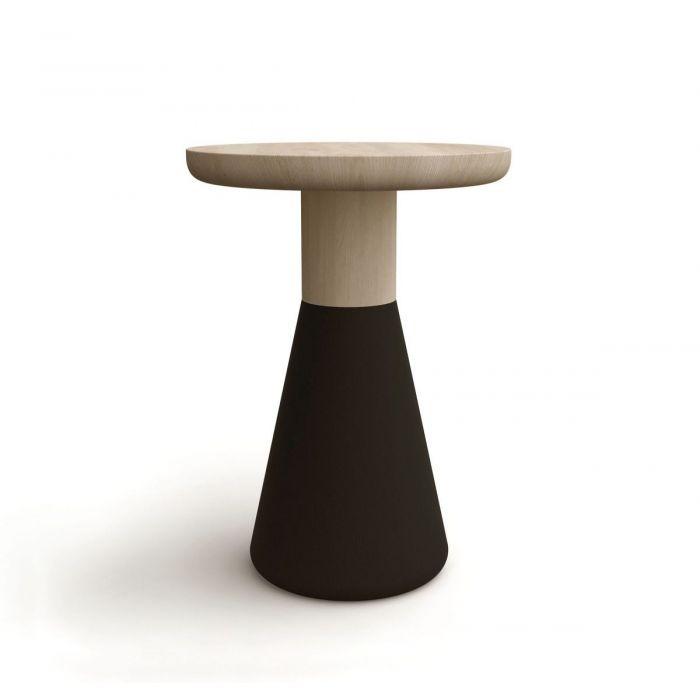 Стол кофейный Stupa S - дизайнерские товары на Take&Live