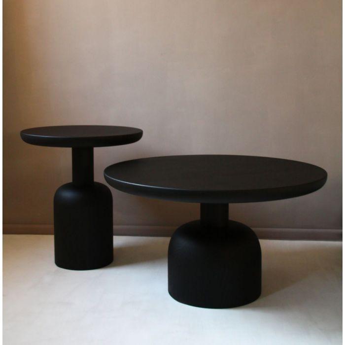 Стол кофейный Tini S - дизайнерские товары на Take&Live