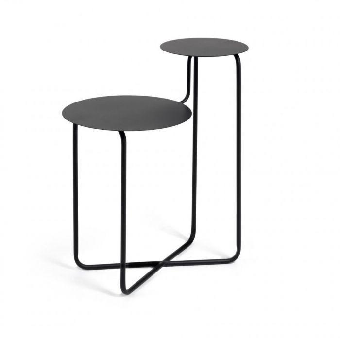 Стол кофейный Vidalita - дизайнерские товары на Take&Live