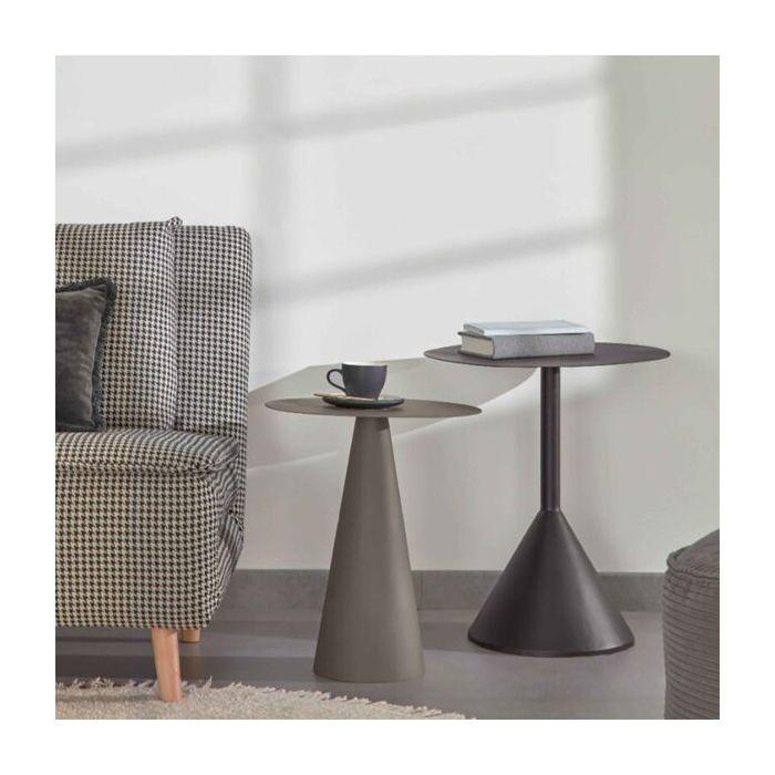 Стол кофейный Yinan - дизайнерские товары на Take&Live