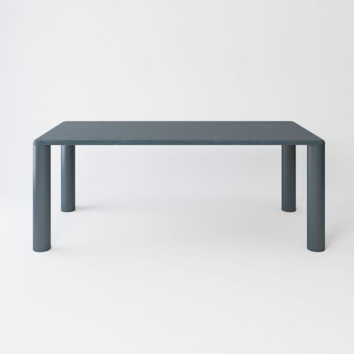 Стол Momo - дизайнерские товары на Take&Live