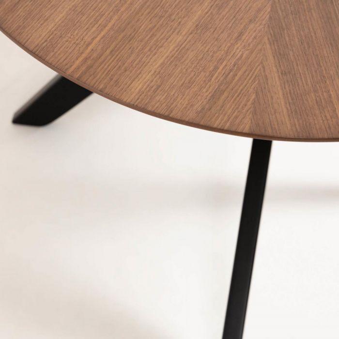 Стол Naanim - дизайнерские товары на Take&Live