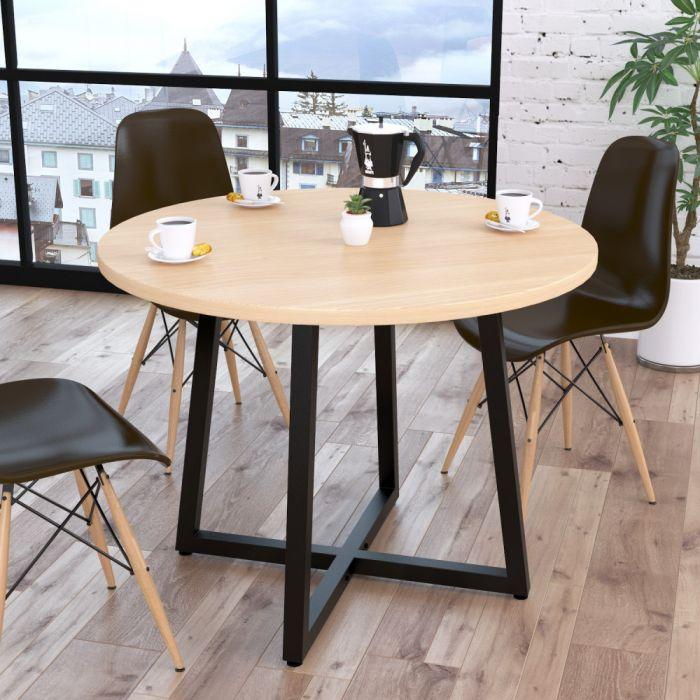 Стол обеденный Бланк - дизайнерские товары на Take&Live