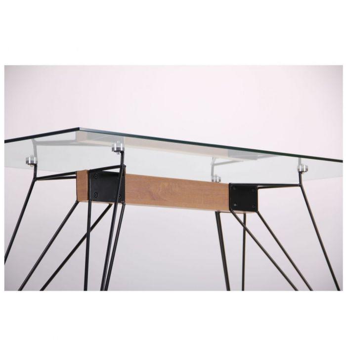 Стол Каттани - дизайнерские товары на Take&Live