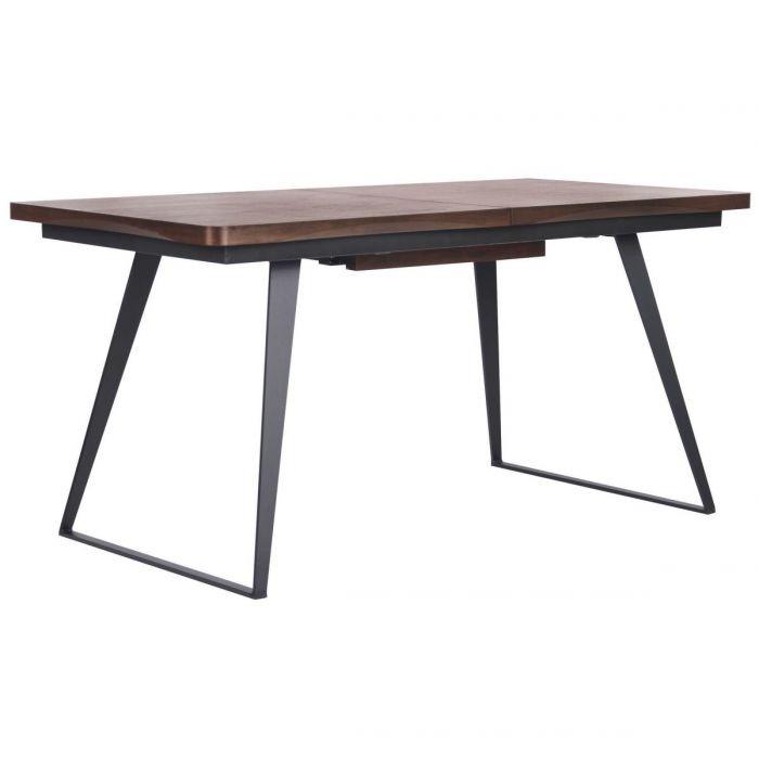 Стол обеденный раскладной Rochester - дизайнерские товары на Take&Live