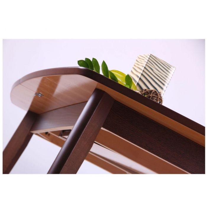 Стол раскладной Орлеан - дизайнерские товары на Take&Live